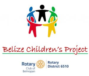 Belize Children's Project